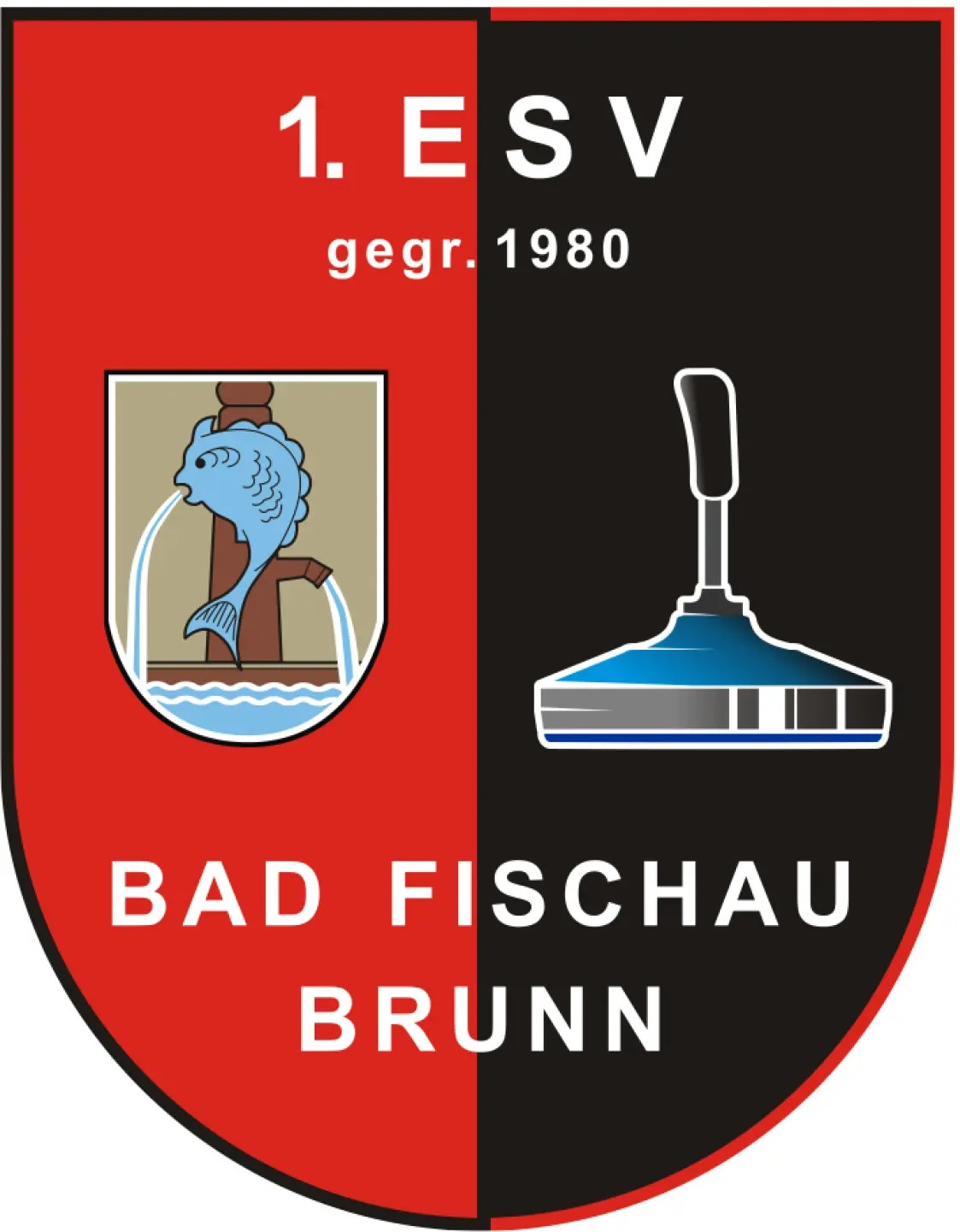 1. ESV Bad Fischau-Brunn